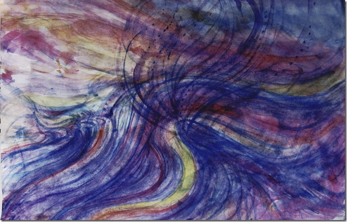 welle-aquarell-by-arkis-16-webv