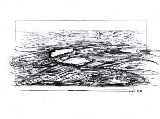 _zerstoerte-landschaft-by-arkis-98