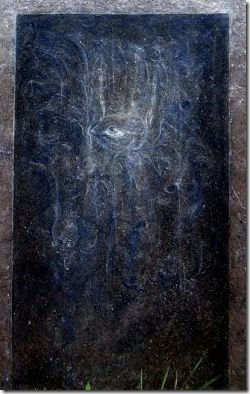 derhierophant-by-arkis-1988