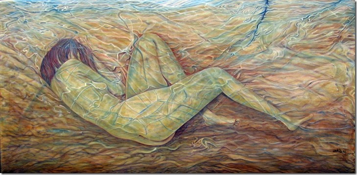 so-traeumt-ein-kiesel-im-fluss-by-arkis-2010