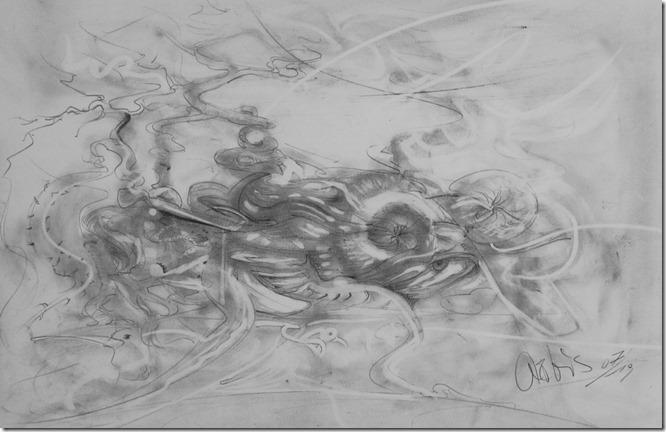 deepsee-bio-visionary-skizze-by-arkis-07-19-webv