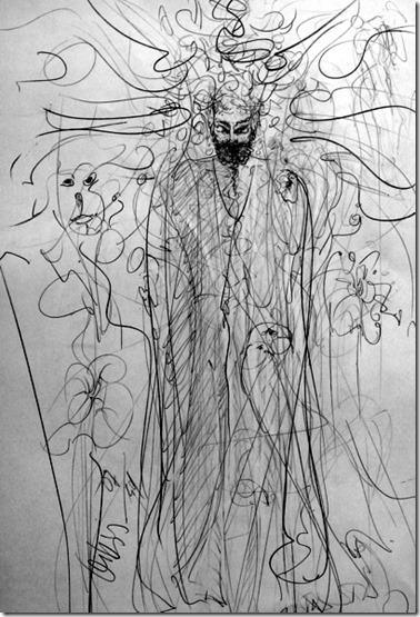 der-gaertner-des-grafen-by-arkis-07-19-webv