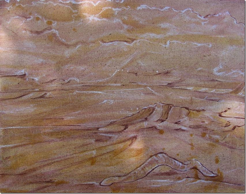 dune-arrakis-motiv-by-arkis-07-19-webv