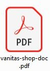 icon-pdf-shop-arkis