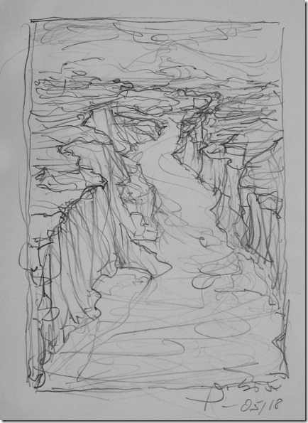 schlucht-drawing-sketches-by-arkis-05-18-webv