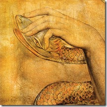 serpenthand