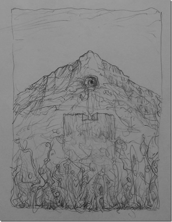 burgberg-skizze-by-arkis-2000rum