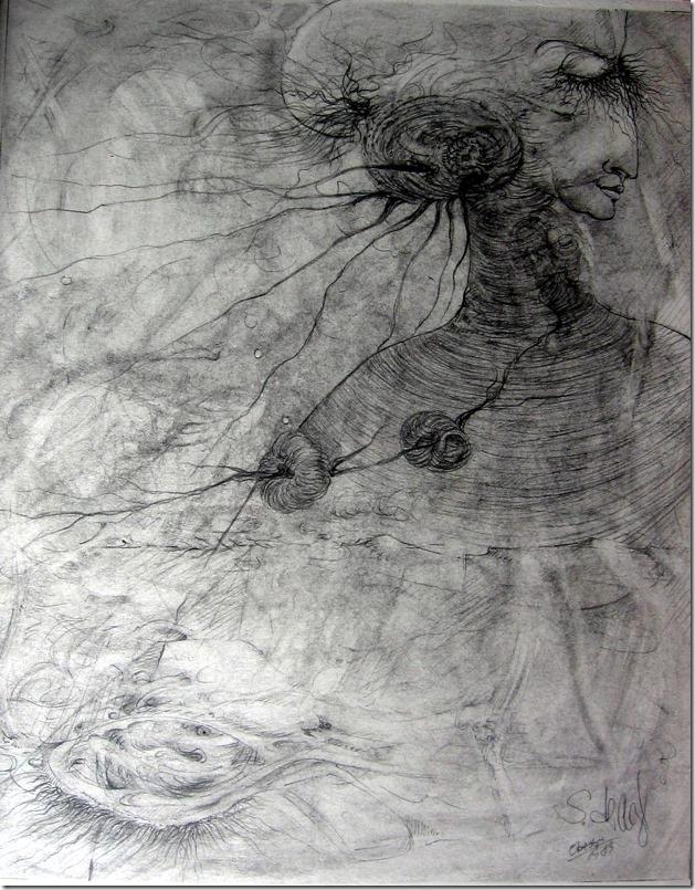 flora-by-arkis-1989-webv