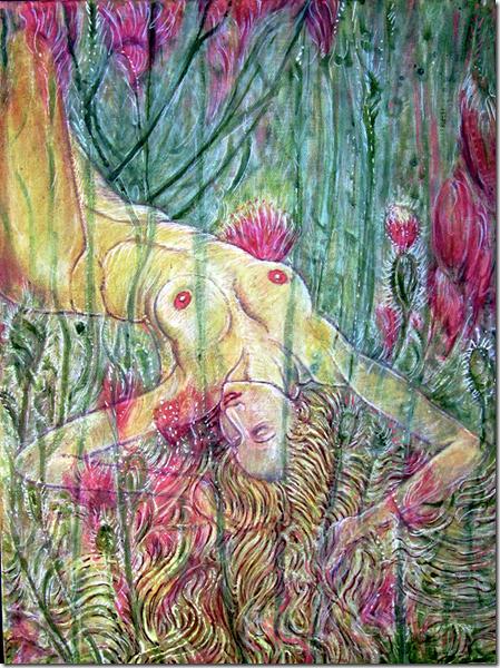 floralia-schwanengesang-02-16-by-arkis