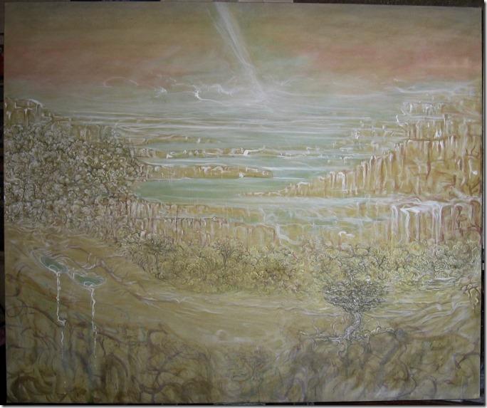 in-progress-2-by-arkis-arkadienvisionary-landscape-08-19-webv