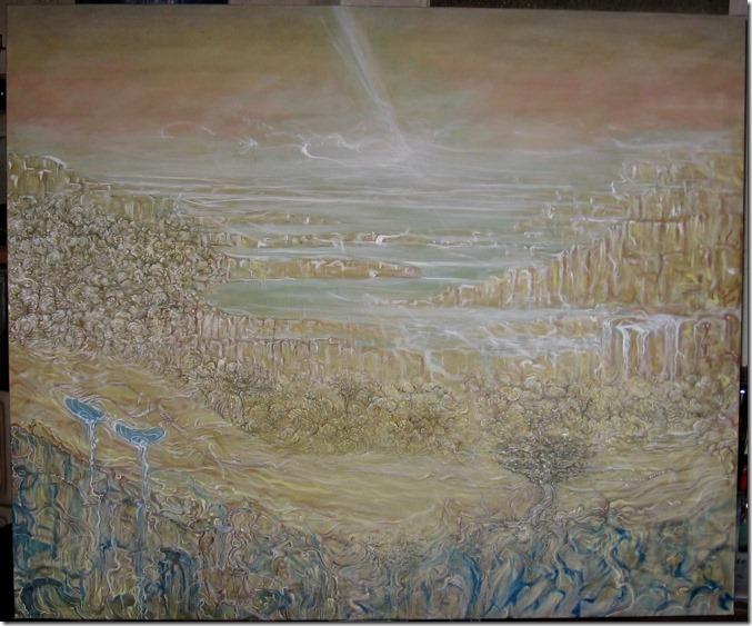 in-progress-3-by-arkis-arkadienvisionary-landscape-08-19-webv