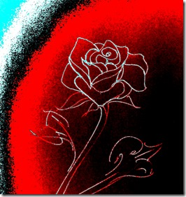 rose-by-arkis-08-19