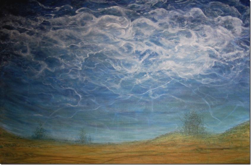 visionary-landscape-vollendet-by-arkis-05-19-webv