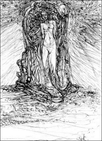 _der-tod-u-d-maedchen-97-drawing-by-arkis