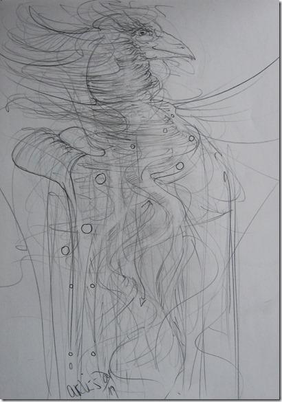 derfreundlichevogelwaechter-graphit-by-arkis-04-19