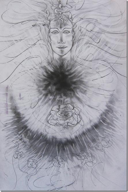 seine-strahlen-verzehren-mich-graphitdrawing-by-arkis-09-19-webv