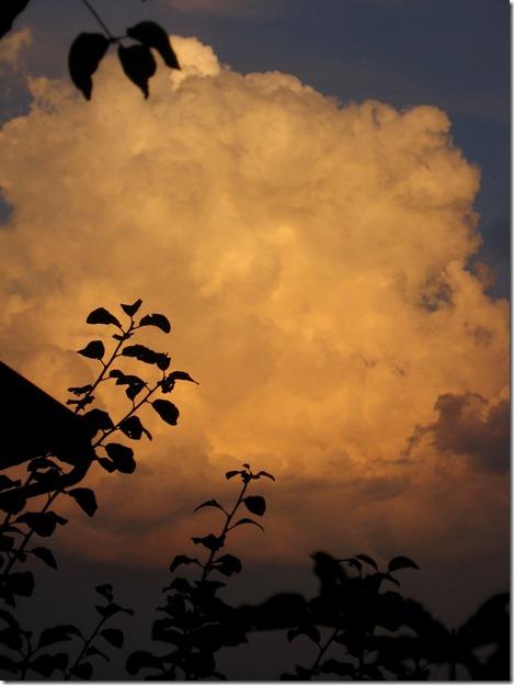 weg-der-wolke-foto-by-arkis-08-19-groß