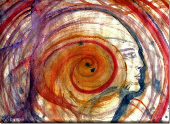 aura-spirale