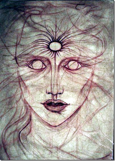 ladydaimona-3-by-arkis-2010