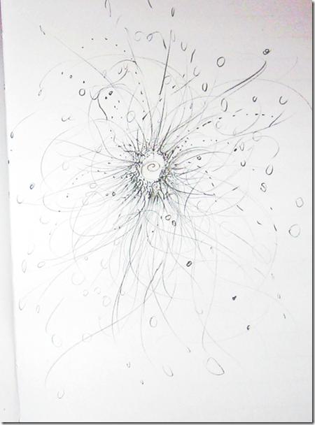 seele-drawing-by-arkis-juli-2015