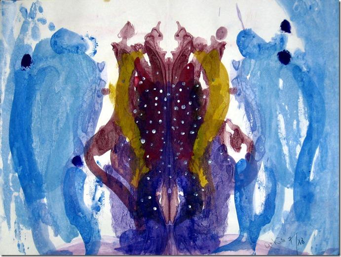 taenzer-an-der-malven-pforte-aquarell-by-arkis-07-18