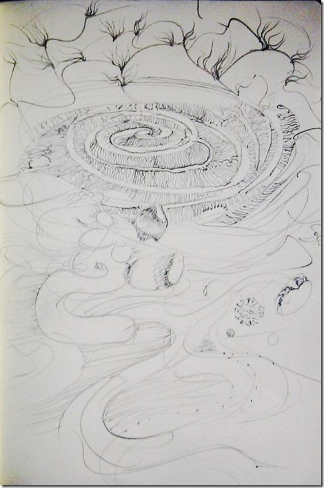 zentrumundpfad-skizzenbuch-by-arkis-10-19-webv