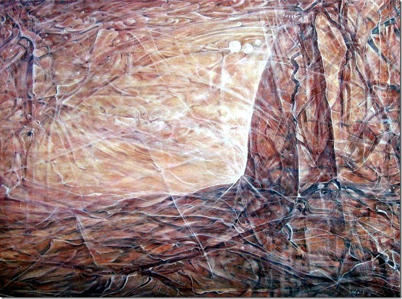 astralplasmische-landschaft-by-arkis