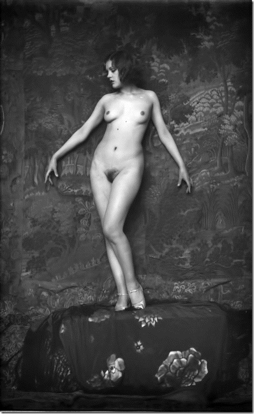 by-alfred-cheney -johnstone