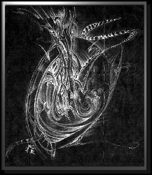 exlibris-arkis-by-arkis-88