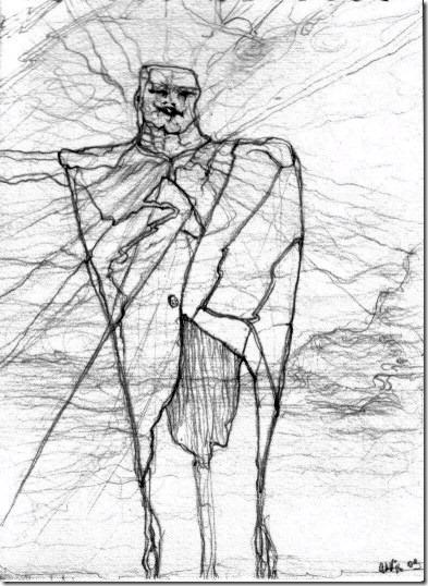 _figur-wie-eine-vogelscheuche-aus-skizzenbuch