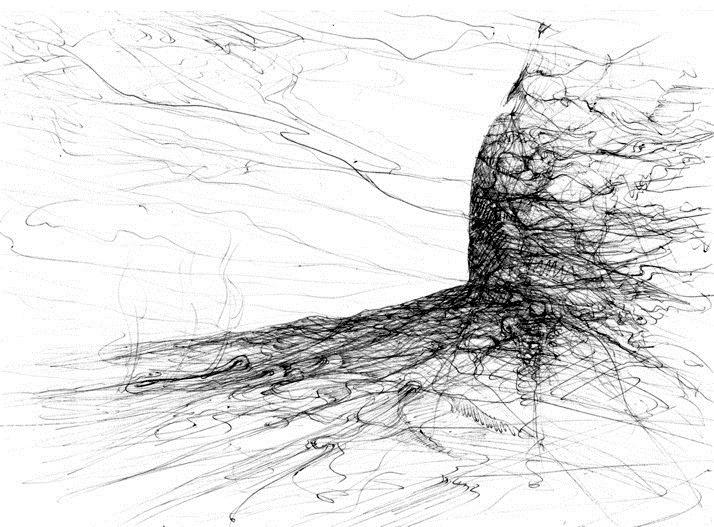 materie-licht-zeit-by-arkis-2010