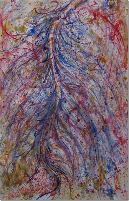 strunk-aquarell-by-arkis-09-16-webv