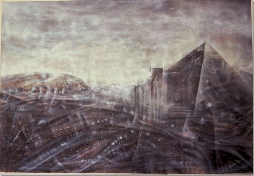 fantabolic-landschaft-urban