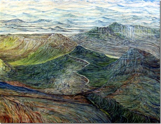 islandfantasie-archaische-landschaft-webversion-by-arkis-07-08-17-2