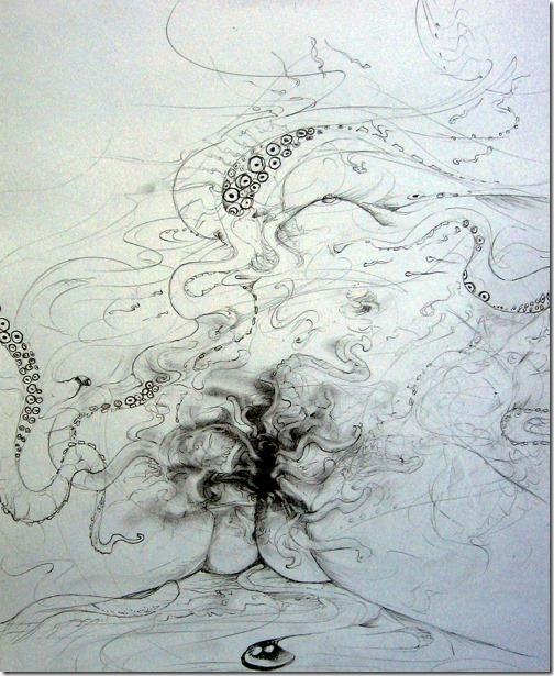 lustundgrauen-visionarium-by-arkis-2014-72dpi1