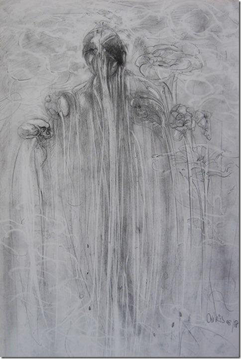 phantom-mit-blueten-graphit-by-arkis-08-17-webv