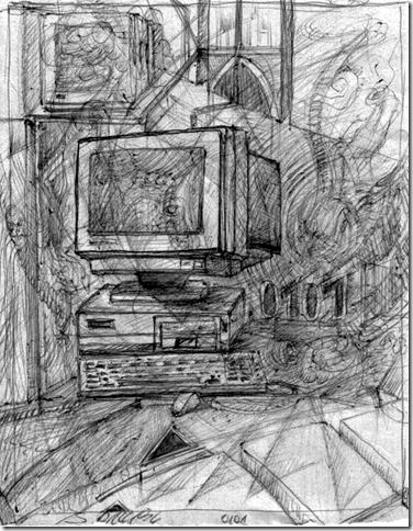 _0101-automatic-drawing-by-arkis-94