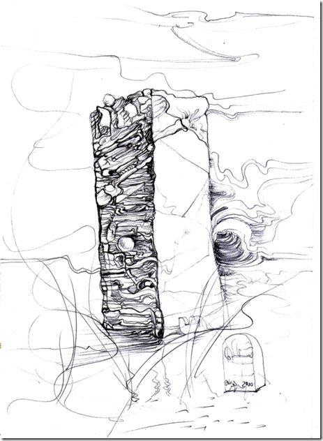 der-siegelstein-by-arkis-10