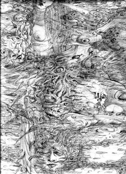 _elemental-by-arkis-96