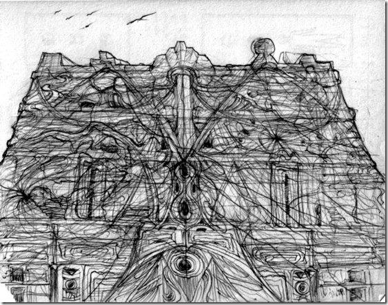 phantastische-architektur-by-arkis-2004
