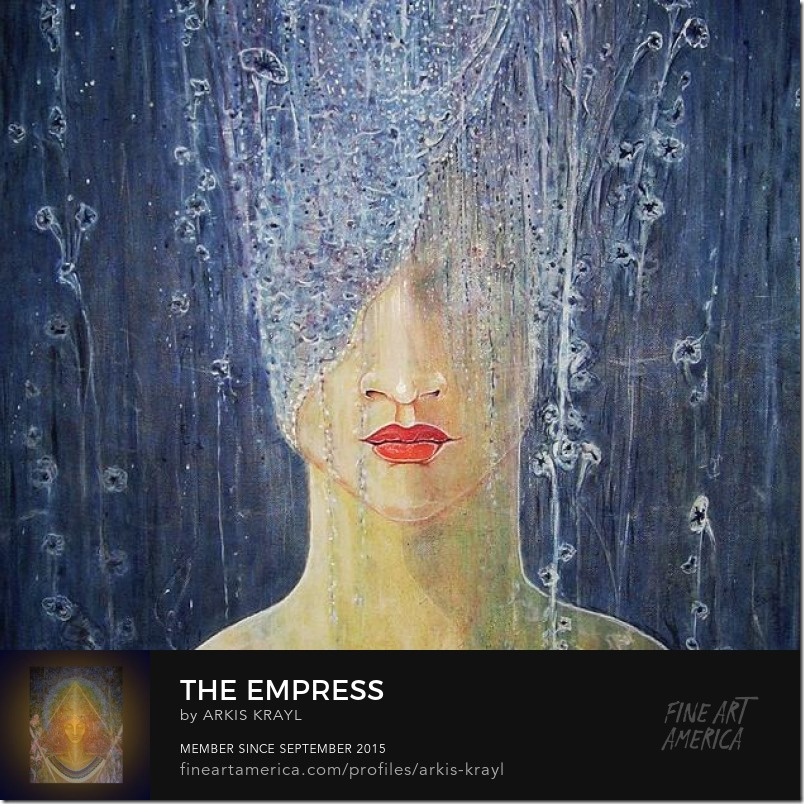 art-shop-arkis-empress-