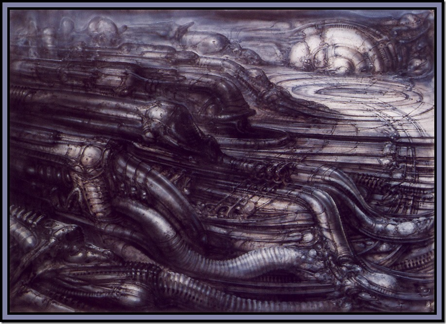 giger-biomechanoid_landscape_