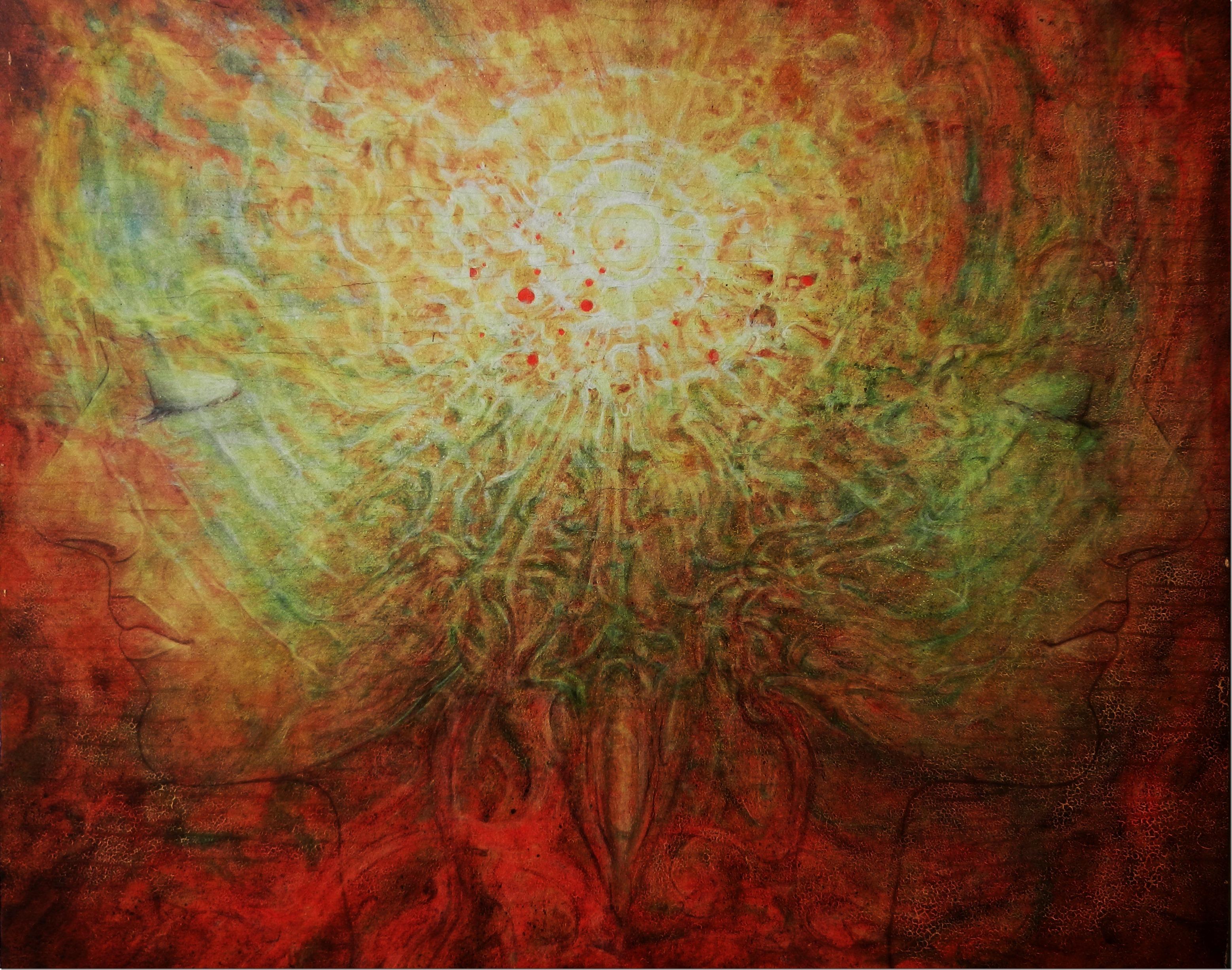 janus-2-petersaufnahme-by-arkis-87-17-gro