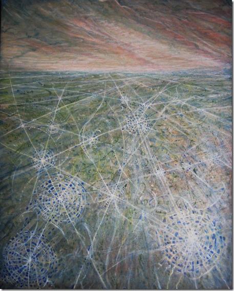 transit-landschaft-by-arkis-10-16-webv-