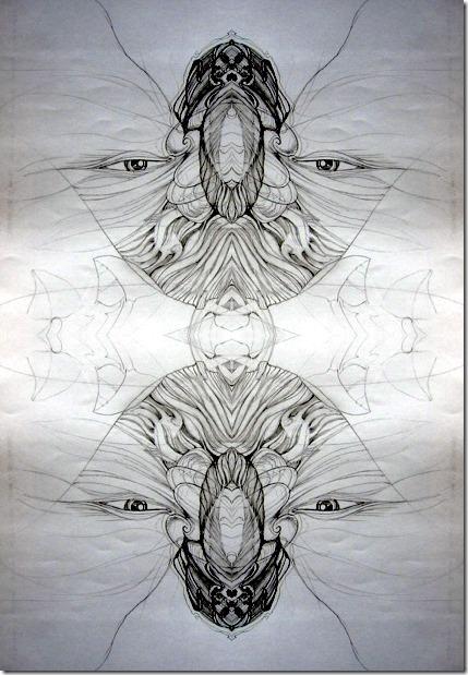 nachtfalter-by-arkis-15