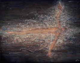 astralfloating-by-arkis-03-16-webversion-2.jpg
