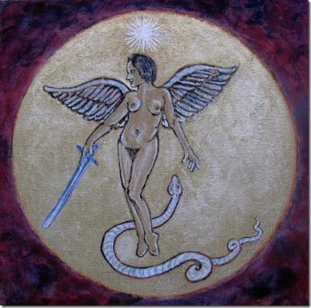 gnostic-sophia-webv-by-arkis-miniatur-04-2020