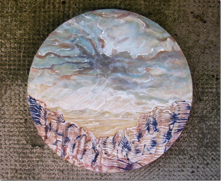 klippen-landschaft-rondell-webv-by-arkis-04-2020