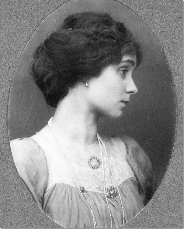 lady-marjorie-manners