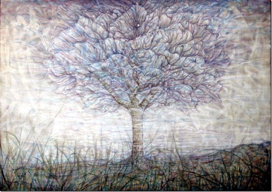 derlebensbaum-by-arkis